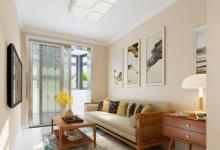 家居风水中我们的客厅装饰画风水有什么讲究,有什么禁忌的地方?