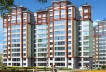 住房风水中高层住宅楼层风水的注意事项