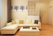 客厅风水客厅的颜色的使用有什么讲究,有什么禁忌?