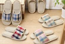 家里的拖鞋不宜摆放的风水位置和禁忌