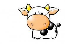 1985年属牛生人运势及运程男命女命 2020年35岁属牛佩戴什么