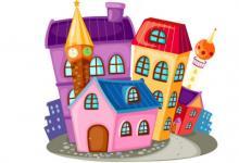 住宅风水里一个人住在什么样的住宅会带来不好的运气,甚至是凶运