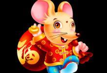 2020年属鼠人运程以及运势,属鼠人运势好吗