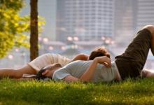 梦见情人和他老婆