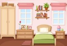 卧室风水:主卧带阳台对人的影响是什么?全在这里给你们解析