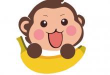 2020年属猴运势及运程破解方法,要佩戴什么吉祥物