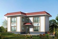 家居风水中的农村房屋建筑要怎么样建才会运势旺?