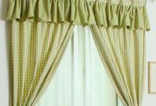 家居风水: 卧室窗帘什么图案能够招财进宝