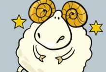 1979年属羊2021年冲太岁怎么化解,,79年生肖羊犯太岁要佩戴什么