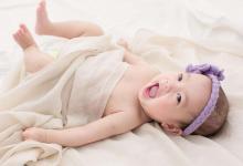 2020年鼠年惊蛰出生的宝宝取名宜用字精选 宝宝名字推荐(图文)