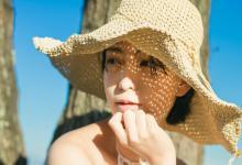 女人嘴巴面相代表含义解析(图文)