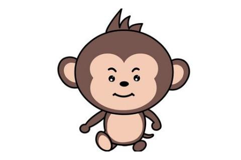 1992年属猴的人2021年运程  牛年命运如何