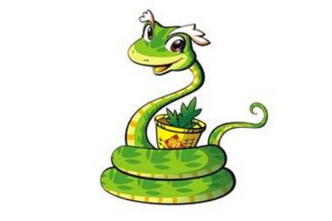 1977年属蛇44岁逢九运势如何
