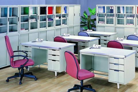 办公桌椅子背后摆放绿植禁忌