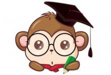 2016年属猴的人2021年运程  2016年5岁生肖属猴人2021年运势