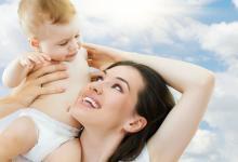 2020年农历六月十七女宝宝出生起名推荐(图文)