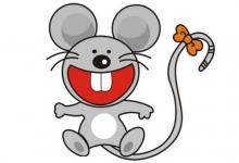 1948年属鼠男女2021年运程  1948年73岁生肖属鼠人2021年运势