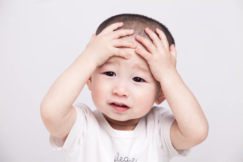 2020年三月三上巳节出生男孩五行缺金起名 缺金名字推荐(图文)