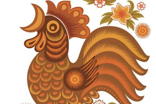 属鸡2021年运势及运程 属鸡的人2021年全年每月运程