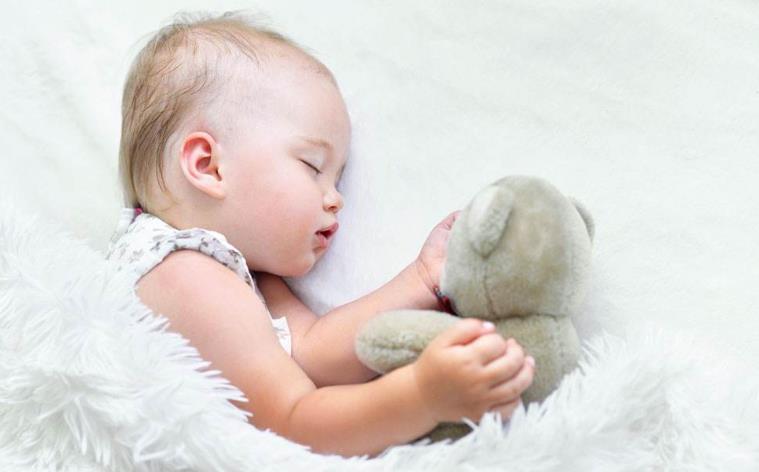 2020年闰四月出生的孩子取名 宝宝如何起好名字?(图文)