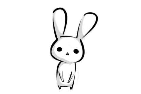 属兔人2021年运程  生肖属兔人2021年运势如何