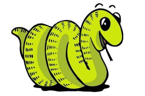 1989年属蛇男女2021年运程  3岁生肖属蛇男女2021年每月运势