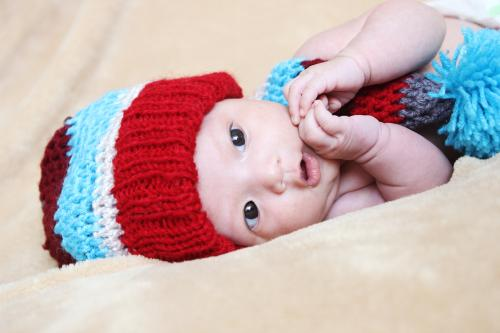 2020年农历六月初四出生男宝宝起名 男孩八字取名(图文)