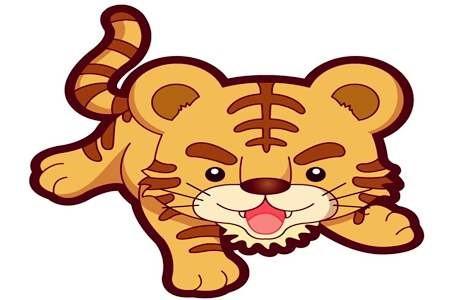 属虎2021年运势及运程 属虎的人2021年全年每月运程