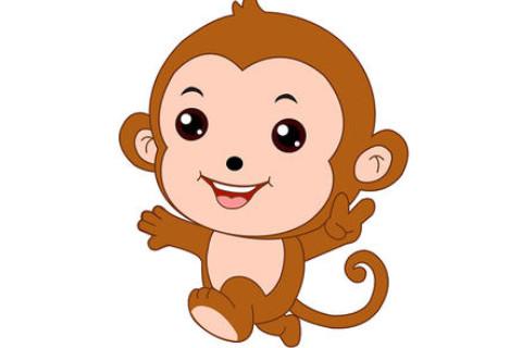 属猴人的贵人属相是哪些