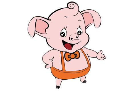 1935年属猪的人2021年运程 牛年命运如何