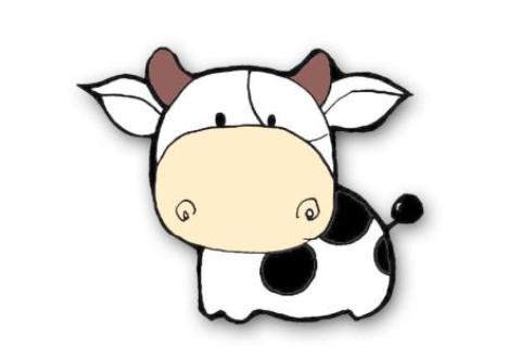 属牛人一生的贵人是谁?