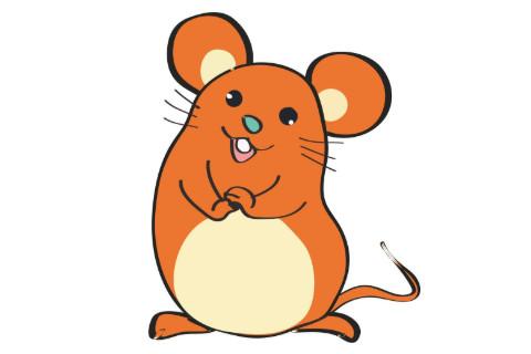 2020年属鼠人的三大事业贵人