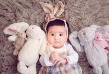 2020年农历八月十三出生的鼠宝宝男孩名字大全(图文)