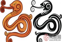 男蛇女蛇在一起相克吗?(图文)