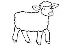 属羊人2021年运程  生肖属羊人2021年运势如何