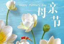 2020年5月10日母亲节出生五行缺土的男孩名字(图文)