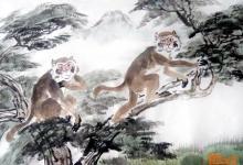 男的属猴女的属牛适合婚配吗 婚后生活能幸福吗?(图文)