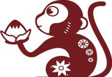 男猴女虎适合在一起吗?有没有什么不好的?(图文)