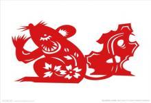 男猴女鼠婚配怎么样 他们会幸福吗?(图文)