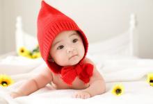 2020年闰四月出生的鼠宝宝五行属什么缺什么?起名有什么禁忌?(图文)