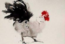 2020庚子鼠年农历八月生肖鸡的生肖运势好不好?