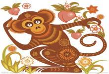 男猴女马结婚好不好 他们的婚姻观相合吗?(图文)