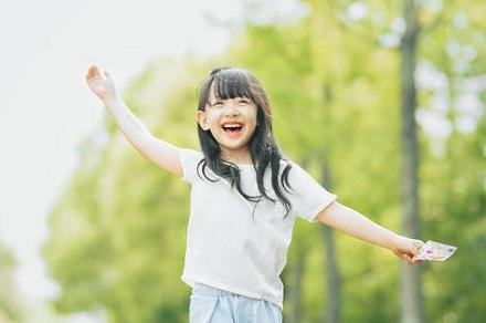 2020年农历八月初六出生的鼠宝宝女孩起名大全(图文)
