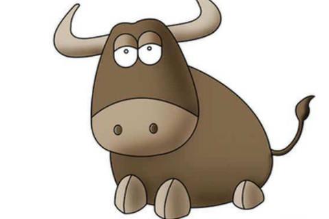 属牛人2020年11月份整体生肖运势