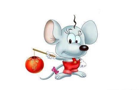 1996年属鼠2021年结婚好吗?96年出生的25岁属鼠的人可以结婚吗?