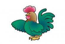 1981年属鸡人2021年运程  牛年命运如何
