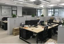 办公室财位风水方位