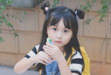 2020年农历八月初九出生的鼠宝宝男孩起名大全(图文)