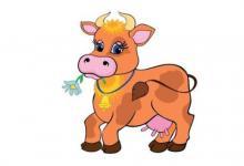 1961年属牛人2021年运程  牛年命运如何