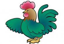1969年属鸡人2021年运程 牛年命运如何